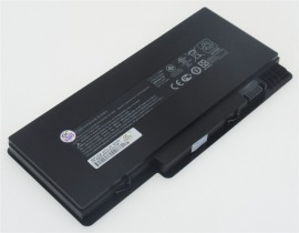 Pavilion dm3-1010eo 11.1V 57Wh hp ノート 価格交渉OK送料無料 ノートパソコン 交換バッテリー 高品質 純正 電 電池 PC