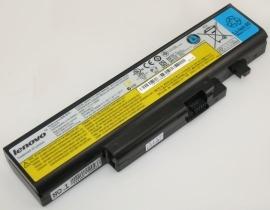 Ideapad y570p series 10.8V 48Wh lenovo ランキング総合1位 交換バッテリー [並行輸入品] ノートパソコン PC 純正 電池 ノート