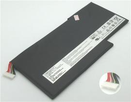 Gs63 7rd stealth 11.4V 64.98Wh msi ノート PC 純正 電 Gs63 7rd stealth 11.4V 64.98Wh msi ノート PC ノートパソコン 純正 交換バッテリー 電池