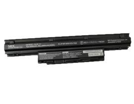 現金特価 Pc-vp-wp136 14.4V 30Wh nec ノート 保障 電池 純正 PC 交換バッテリー ノートパソコン