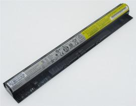2021超人気 Lenovo ideapad g400s series g400s 14.4V 32Wh lenovo ノート lenovo PC 電池 ノートパソコン 純正 交換バッテリー 電池, 喪服ブラックフォーマル通販ルルコ:cde09f9d --- maalem-group.com