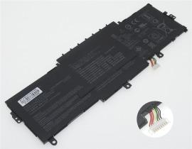 U4300fa 11.55V 50Wh asus ノート PC ノートパソコン 純正 交換バッテリー 電池