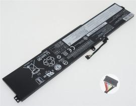 <title>L17m3pb1 11.4V 45Wh lenovo ノート PC 純正 電池 ノートパソコン 贈与 交換バッテリー</title>