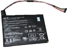 C12-P1801 3.7V 38Wh ASUS バッテリー 特価品コーナー☆ パソコン 返品交換不可 交換バッテリー ノートパソコン