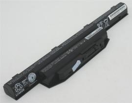 Lifebook s936 10.8V 49Wh 交換無料 fujitsu ノート 情熱セール 電池 純正 電 交換バッテリー PC ノートパソコン