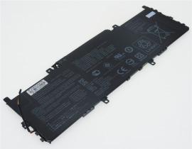 日本に Zenbook ux331ua-eg013t 15.4V 50Wh asus ノート PC ノートパソコン 純正 交換バッテリー 電池, ICE CRYSTAL ドレス ダウンコート ba421206