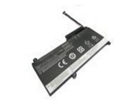 Thinkpad e455 11.3VV 47Wh lenovo ノート PC ノートパソコン 互換 交換バッテリー 電池:バッテリーショップ FULL CHARGE