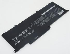 900x3e-k02 百貨店 7.4V 40WH or44Wh samsung ノート 交換バッテリー 純正 PC 在庫一掃売り切りセール 電池 ノートパソコン