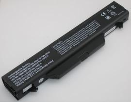 誕生日/お祝い Probook 4710s 14.4V 63Wh hp 国際ブランド ノート 交換バッテリー ノートパソコン 電池 PC 互換