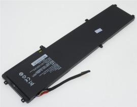 Rz09-0102 11.1V 71.04Wh razer ノート PC ノートパソコン 純正 交換バッテリー 電池:バッテリーショップ FULL CHARGE