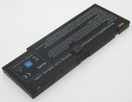 Envy 14-2195la 14.8V 贈り物 65Wh hp ノート 互換 電池 PC 買収 ノートパソコン 交換バッテリー