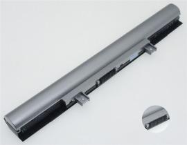 Md 99248 15.12V 44Wh medion ノート PC ノートパソコン 純正 交換バッテリー 電池