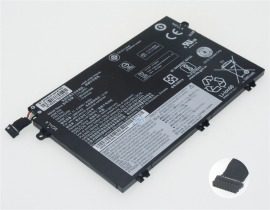 01av447 お見舞い 11.1V 45Wh lenovo スーパーセール期間限定 ノート 純正 PC 電池 ノートパソコン 交換バッテリー