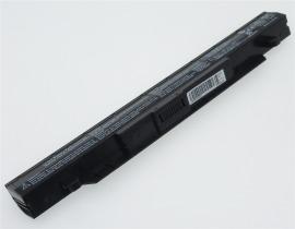 Rog gl552vw-dm463t 15V 通販 激安◆ 33Wh asus ノート AL完売しました 交換バッテリー 電池 ノートパソコン PC 電 互換