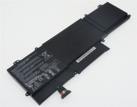 Vivobook 5☆大好評 u38n series 7.4V 定番キャンバス 48Wh asus 電池 純正 ノート ノートパソコン 交換バッテリー PC
