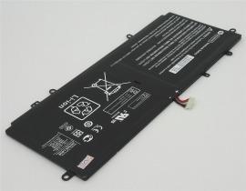 Chromebook 14-q075no 7.5V 51Wh hp ノート PC ノートパソコン 純正 交換バッテリー 電池