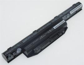 Cp629843-xx 10.8V 72Wh fujitsu ノート 電池 ノートパソコン アウトレットセール 特集 PC 日本最大級の品揃え 交換バッテリー 純正