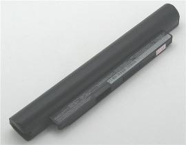 Satellite nb10 series 10.8V 24Wh toshiba ノート PC ノートパソコン 純正 交換バッテリー 電池