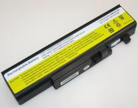 Ideapad y450a 11.1V 48Wh lenovo ノート PC ノートパソコン 互換 交換バッテリー 電池