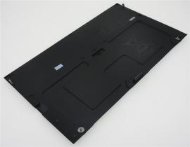 Vpcz21x9e 11.1V 49Wh sony ノート PC ノートパソコン 純正 交換バッテリー 電池
