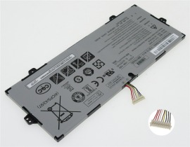 PC ノート samsung 54Wh ノートパソコン Ba43-00386a 15.4V 電池 交換バッテリー 純正