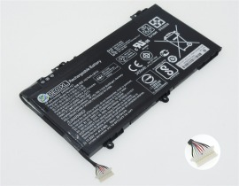 <title>849988-850 11.55V 41Wh hp ノート PC 純正 いつでも送料無料 電池 ノートパソコン 交換バッテリー</title>
