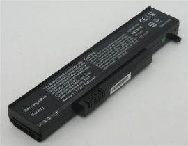 M-2400 11.1V 48Wh gateway ノート PC ノートパソコン 互換 交換バッテリー 電池:バッテリーショップ FULL CHARGE