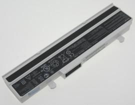 公式サイト 90-oa001b2600q 10.8V 在庫あり 47Wh asus ノート PC 交換バッテリー ノートパソコン 純正 電池