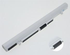 Pa5359u-1brs 14.8V 毎日がバーゲンセール 48Wh toshiba ノート 交換バッテリー ノートパソコン 電池 オーバーのアイテム取扱☆ PC 純正