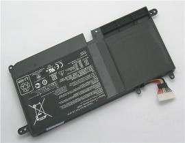 Zenbook ux42a モデル着用&注目アイテム 7.4V 選択 45Wh asus ノート 電池 純正 交換バッテリー PC ノートパソコン