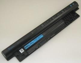 代引き不可 Inspiron 14r-5421 14.8V 40Wh dell ノート 電 PC 交換バッテリー 純正 ノートパソコン 新作多数 電池