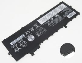 01av494 11.52V 57Wh lenovo ノート ブランド品 電池 訳あり品送料無料 交換バッテリー PC ノートパソコン 純正