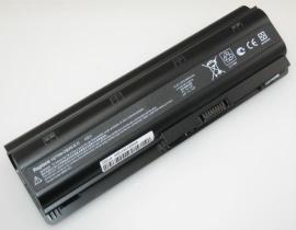 G62-120sl 11.1V 95Wh hp ノート PC ノートパソコン 互換 交換バッテリー 電池
