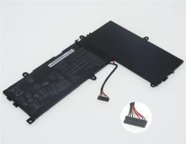 Vivobook e200ha-fd0005ts 7.6V 38Wh asus ノート 電池 価格 交換バッテリー 純正 ノートパソコン PC 売れ筋