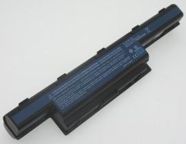 【気質アップ】 Travelmate ノートパソコン 8472g hf 10.8V 84Wh acer hf ノート Travelmate PC ノートパソコン 互換 交換バッテリー 電池, オオイシダマチ:89c7466f --- maalem-group.com