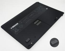 Elitebook 750 g1 11.1V 60Wh hp ノート PC ノートパソコン 純正 交換バッテリー 電池:バッテリーショップ FULL CHARGE