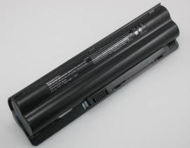 上品な Pavilion hp PC dv3-2307tx 10.8V 交換バッテリー 71Wh hp ノート PC ノートパソコン 互換 交換バッテリー 電池, 生まれのブランドで:22984552 --- maalem-group.com