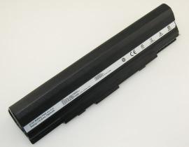 Ul20g 11.1V 年末年始大決算 73Wh asus ノート 電池 ノートパソコン 交換バッテリー PC 互換 割り引き
