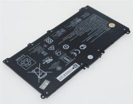 L11421-2c3 11.4V 41.04Wh hp ノート 電池 モデル着用&注目アイテム 純正 ノートパソコン 交換バッテリー 今だけ限定15%OFFクーポン発行中 PC