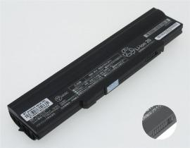 Cf-vzsu90e 10.8V 74Wh バーゲンセール panasonic ノート 電池 交換バッテリー 海外限定 純正 ノートパソコン PC