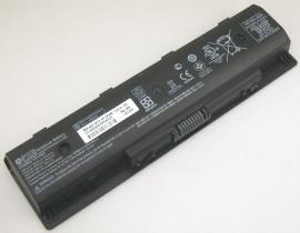 Pavilion 14-e049tx 10.8V 贈与 45Wh hp ノート メーカー在庫限り品 純正 交換バッテリー ノートパソコン 電 電池 PC