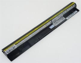 2021年最新海外 Ideapad lenovo s415 14.8V 32Wh lenovo ノート PC PC Ideapad ノートパソコン 純正 交換バッテリー 電池, 日比谷花壇:f5368a52 --- maalem-group.com
