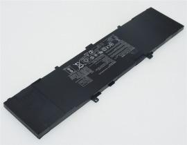 Zenbook ux310ua-fc089t 11.4V 48Wh asus ノート PC ノートパソコン 純正 交換バッテリー 電池:バッテリーショップ FULL CHARGE