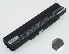Cf-vzsu91y 10.8V 74Wh panasonic ノート ノートパソコン PC 電池 交換バッテリー 人気急上昇 純正 ラッピング無料