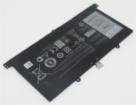 D1r74 7.4V 28Wh dell 実物 ノート 安心の実績 高価 買取 強化中 PC 交換バッテリー 純正 ノートパソコン 電池