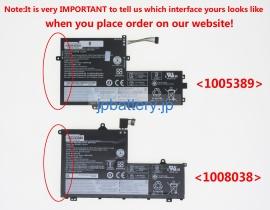 信憑 Ideapad s340 11.34V 36Wh lenovo ノート 電池 ノートパソコン PC 超激安 交換バッテリー 純正