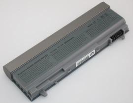 最高級のスーパー P02g001 11.1V 73Wh 73Wh dell ノート PC ノートパソコン ノートパソコン 互換 交換バッテリー 交換バッテリー 電池, 韓流グッズ専門店 K-POP-G:de343830 --- maalem-group.com