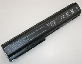 <title>Hdx x18-1099ux 14.4V 95Wh hp ノート PC 互換 電池 ノートパソコン 交換バッテリー 特別セール品</title>