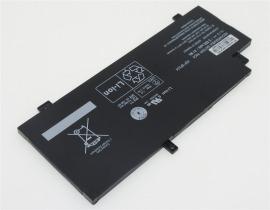 Svf15a17scb 11.1V 41Wh sony ノート PC ノートパソコン 純正 交換バッテリー 電池:バッテリーショップ FULL CHARGE