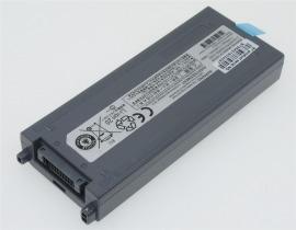 最高の品質の Cf-19chb83bm 交換バッテリー 11.1V 56Wh panasonic ノート PC ノートパソコン 互換 互換 交換バッテリー 56Wh 電池, 代官山セレクトショップWild Lily:fa7184ba --- maalem-group.com